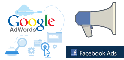 Facebook Ads: publicidad en el gigante social