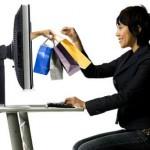 Tiendas Online Girona