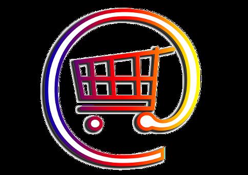 tiendas online-sistemas de reservas